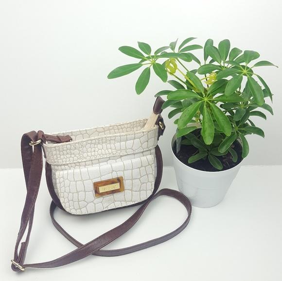 Relic Handbags - Relic Cross Body bag